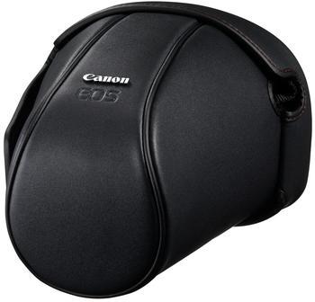 Canon EH-20L