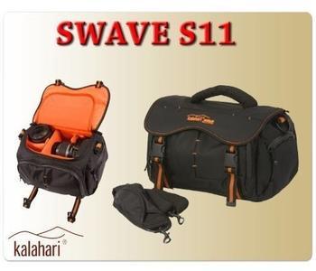 kalahari-swave-s-11