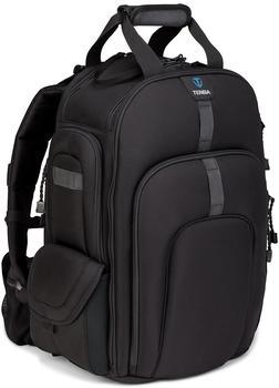 TENBA Roadie HDSLR/Video Backpack 20