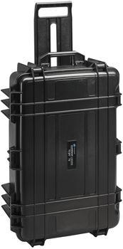 b-w-outdoor-case-type-70-schaumstoff