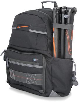 vanguard-rucksack-veo-42