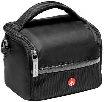 Manfrotto Advanced Active Schultertasche 1