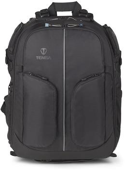 TENBA Shootout 32L Backpack