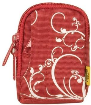 Bilora Fashion Bag Small rot