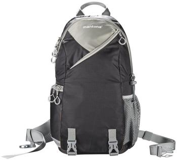 Mantona ElementsPro Sling