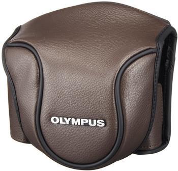 Olympus CSCH 118