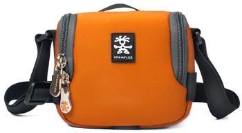 crumpler-base-layer-cube-xs-orange