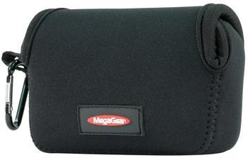 MegaGear Ultra Light MG085 schwarz