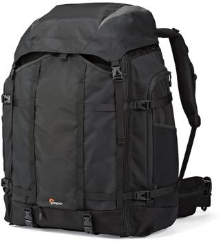 lowepro-pro-trekker-650-aw