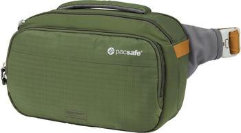 PacSafe CamSafe V5 Olive/Khaki