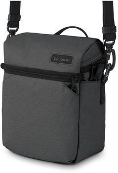PacSafe CamSafe Z5 Charcoal