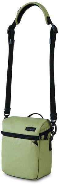 PacSafe CamSafe Z5 Slate Green