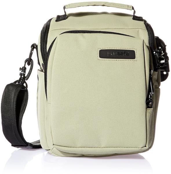 PacSafe Camsafe Z6 Slate Green