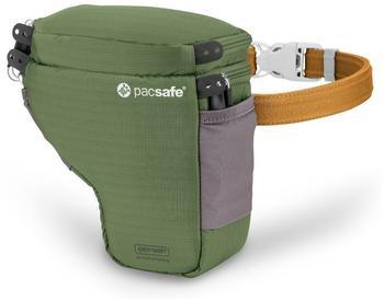 PacSafe CamSafe Venture V2 oliv/khaki