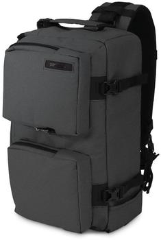 PacSafe Camsafe Z14 Charcoal
