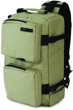 PacSafe Camsafe Z14 Slate Green
