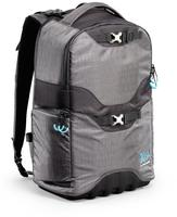 Cullmann XCU outdoor DayPack 400+ grauschwarz