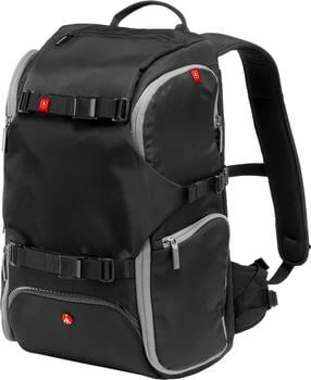 Manfrotto Advanced² Compact Rucksack