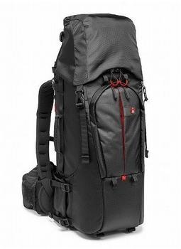 Manfrotto Pro Light TLB-600 PL