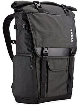 thule-covert-dslr-rolltop-rucksack