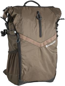 vanguard-reno-45-khaki