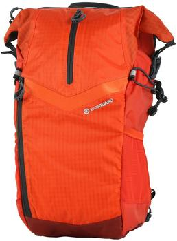 vanguard-reno-41-orange