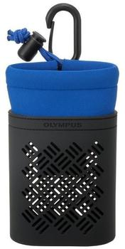 Olympus CSCH-121 blau