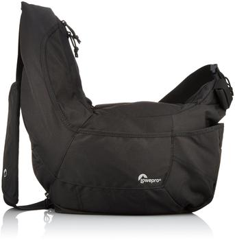 Lowepro Passport Sling III schwarz