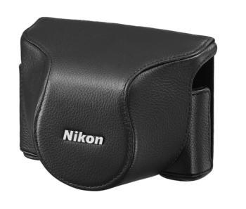 Nikon CB-N4010 SA