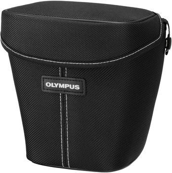 Olympus CSCH-119