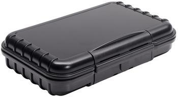 b-w-outdoor-case-type-200-schaumstoff