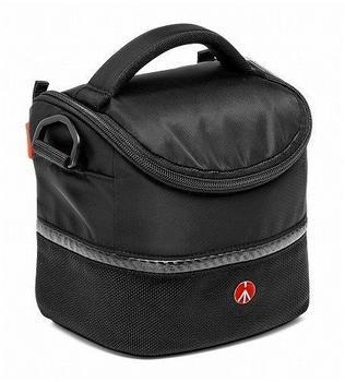 Manfrotto Advanced Shoulder Bag III (S)