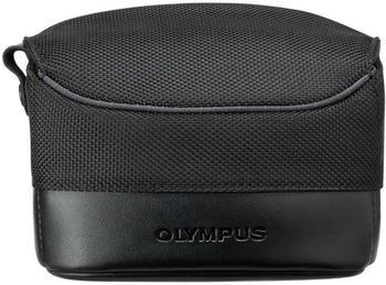 Olympus STYLUS 1 Soft Case
