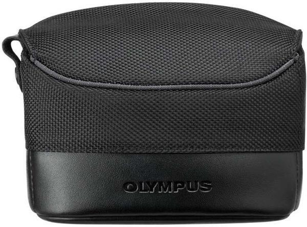 Olympus STYLUS1 Soft Case