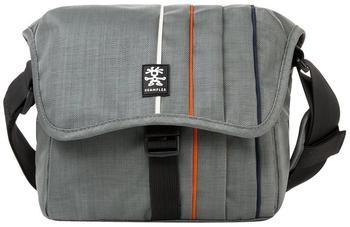 crumpler-jackpack-3000weiss