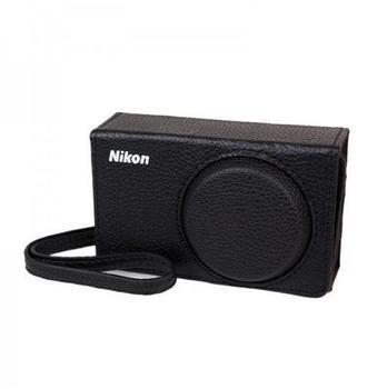 Nikon CS-P11