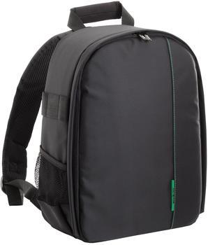 RivaCase 7460 schwarz