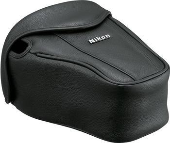 Nikon CF-D700