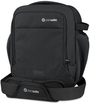 PacSafe Camsafe Venture V8 Black