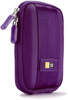 Case Logic QPB301 (violett)