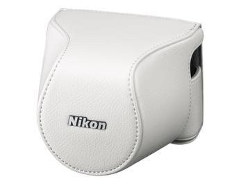 Nikon CB-N2200S weiß