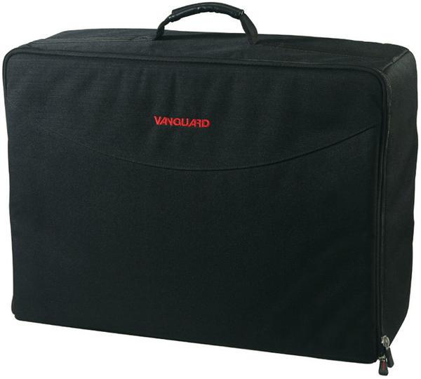 Vanguard Divider Bag 53
