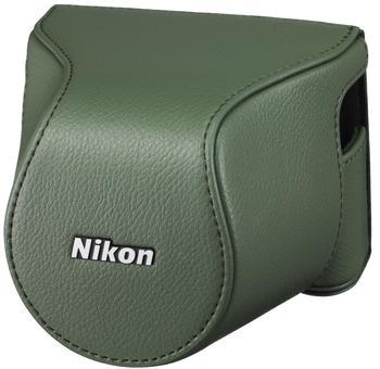 nikon-cb-n2200s-leder-khaki