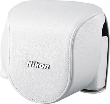 nikon-cb-n4000sb-leder-vhl004bw