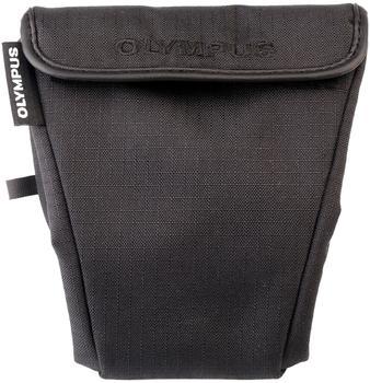 Olympus Wickeltasche für OM-D