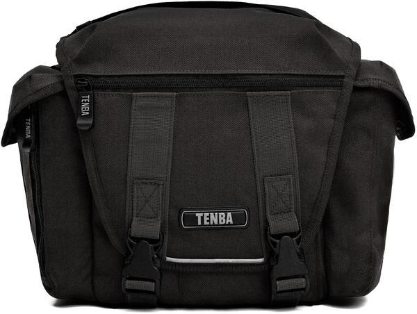 TENBA Messenger Camera Bag Small schwarz
