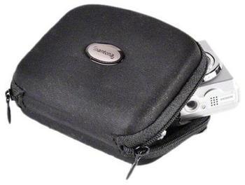 mantona-premium-hardcase