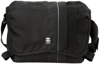 crumpler-jackpack-7500grau