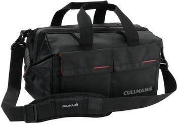 Cullmann Amsterdam Maxima 335