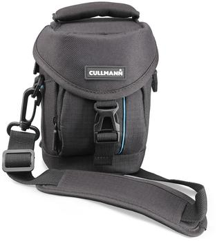 cullmann-panama-vario-100